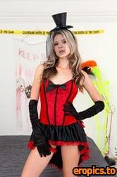 Nubiles Gina Gerson - Burlesque Beauty - 83 Photos - 3600px - Oct 28, 2020