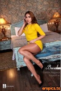 ArtOfGloss BROOKE -Canda Elegance Support 45 (x196) 2000x3000