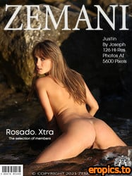 Zemani Justin - Rosado. Xtra 126 photos - 5600px - Jun 02, 2021