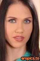 DDFNetwork Denise Sky - HotGirls1by-3840 - 85x