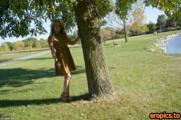 MeetMadden Meet Madden - Velvet Thong In The Park 91 pics 1333x2000 Oct 09, 2020