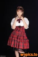 GirlsDelta Momo Aizawa (145pics)
