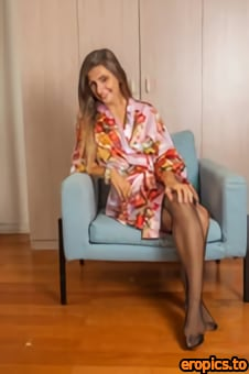 Cosmid Sammie Jacobs - Sammies Silk Dress - 103 Photos - 3000px - Mar 02, 2021