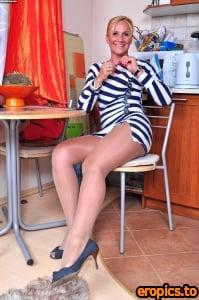 Pol-Legs Olinka (x102) 1860*2800