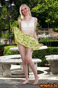 AMKingdom Celestina Blooms - Set #385153 - 145 images (Upcoming Release)