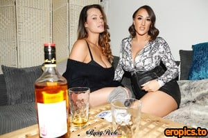 StaceyPoole - Stacey Poole - Strip Poker - 178 mb - 207 pics