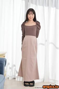 LovePop 2021-05-06 - Asuka Momose (005) Plain Clothes