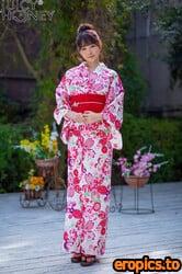 XCity Juicy Honey jh228 Arina Hashimoto