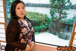 MatureNL Shizuka - Japan BBW mature solo 202 photos 30002000px 3-4-2021
