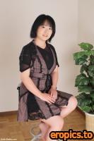 GirlsDelta Momoka Nomura (160pics)