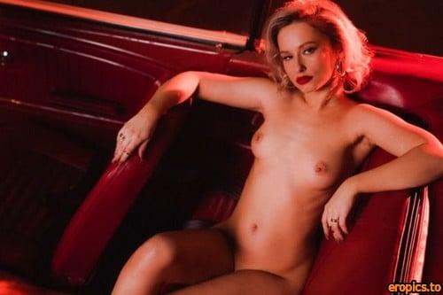 PlayboyPlus Polina in Private Screening x35 2739px 06-11-2021