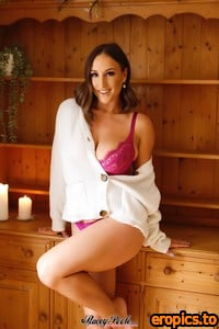 StaceyPoole - Stacey Poole - Dressed To Kill - 82.9 mb - 168 pics
