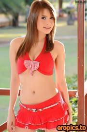 TheBlackAlley Kathy Cheow 4