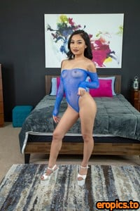 WildOnCam Avery Black - Avery Is Waiting For You To Cum - 5760px - 145 Photos (Jan 19, 2021)