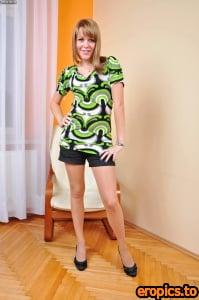 Pol-Legs Annika (x90) 1700x2500
