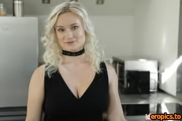 VirtualTaboo Lily Joy - Keep Calm And Enjoy Lily Joy (10.09.2020) - 50x
