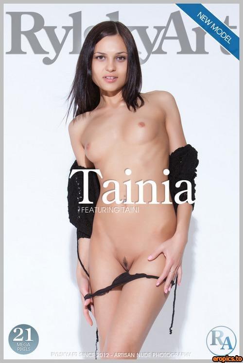RylskyArt Taini - Tainia | 5616 Pix | 71 Jpg | 21-11-2012