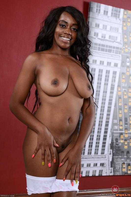 ATKExotics Amber Cream - Black Women - Set #336540 - 2000x3000px - x130 - Jul 13, 2006