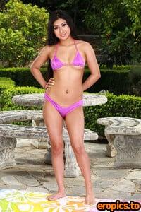 ATKExotics Binky Beaz - Latinas - Set #383744 - 170 images (04.21.21), New model