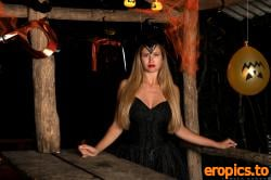 Nubiles Stella Cardo - Halloween Hottie - 72 Photos - 3600px - Oct 21, 2020