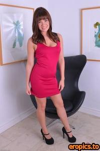 AMKingdom Alison Rey - Babes - Set #384332 - 174 images (29.05.21)