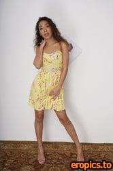ATKExotics Sarah Lace - Latinas - Set #382092 - 143 images (01.08.21)