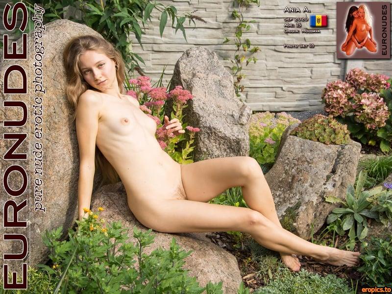 EuroNudes 04-01-2021-Ania A 003 113 pics 175 MB