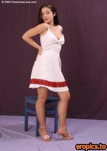 PantyhoseLane BIJOU (x54) 900*1400