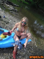 MeetMadden Meet Madden - String Thong Bikini 91 pics 1333x2000 May 24, 2021