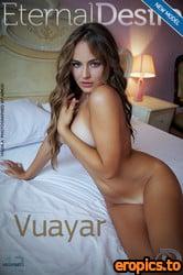 EternalDesire Hilda A - Vuayar - 4324px - x74 (23.11.2013)