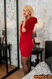 Anilos Zara - #Glamour Babe - 107x