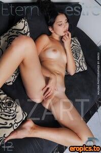 EternalDesire Malena - AZART - 4324px - x67 (26.01.2015)