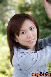 GirlsDelta 012-Serika Maeda - 前田静里香 - 160x 644.6 MB