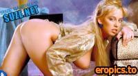 Suze Sandra Scream - x25 - 3072/2400px - Set 0709 (22-02-2021)