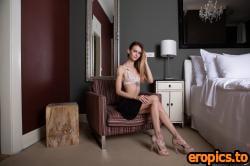 Dominika-C Adelle Hairy tatto slim model pose for me - 72 Photos - 6240px - Oct 14, 2020