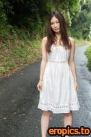 Graphis Haruka Kasumi (122pics)