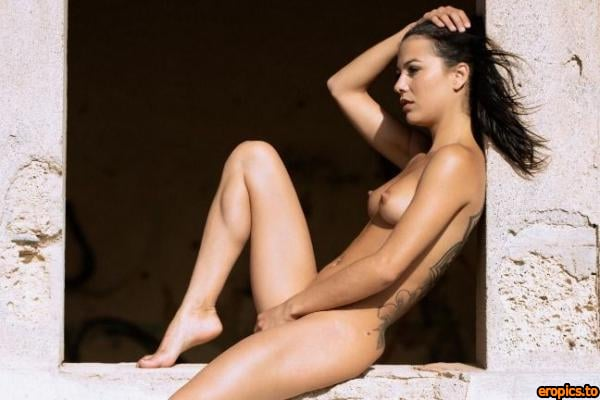 PlayboyPlus Estefania Pahe in Rare Discovery x27 2739px (10-05-2020) (pre-release)