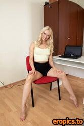 Nubiles Anna Delos - Blonde Beauty - 90 Photos - 3600px - May 04, 2021