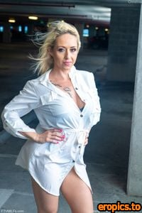 FTVMilfs Christina - Goddess Of Parking - 67 Photos - 4000px - Sep 08, 2020