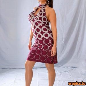 PantyhoseLane AKIRA (x125) 900*1300